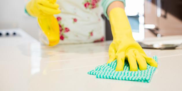 impresa pulizie bergamo